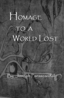 homage to a world lost 4