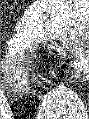 beuatybw
