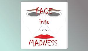 FACE in2 madness