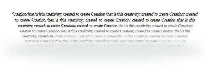 creation2