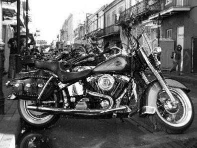motorbikes3