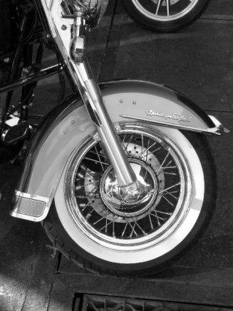 motorbikes4