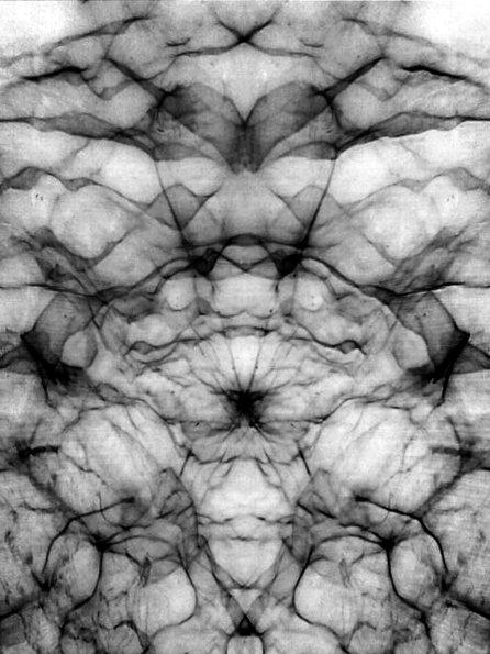 quartz alienbw