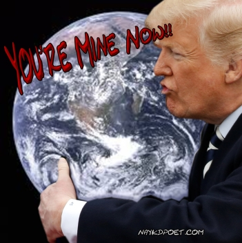Trump World